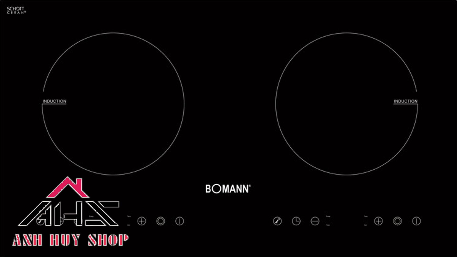 bep-tu-bomann-ebk-dt-05d